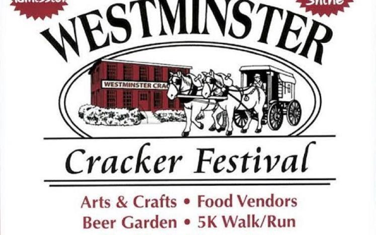 crackerfestival.com